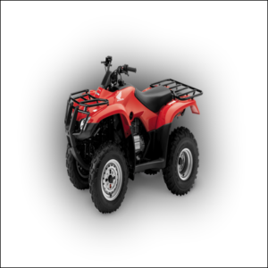 Honda ATV Manuals