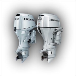 Honda Outboard Manuals