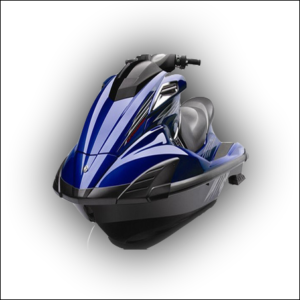 Polaris Waverunner Manuals