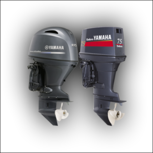 Yamaha Outboard Manuals