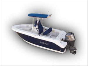 Inboard Sterndrive Outboard Manuals