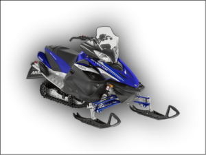 Snowmobile Snow Machine Manuals