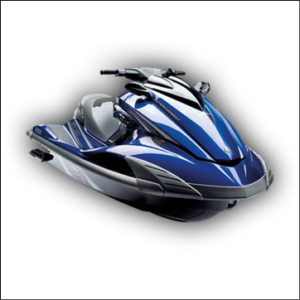 Jet-Ski Repair Manual, WaveRunner, Personal WaterCraft Online Repair Guide PDF
