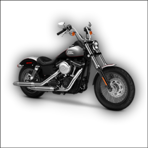 Motorcycle Repair Manual, Street Bike Service Manual, Chopper Manuals