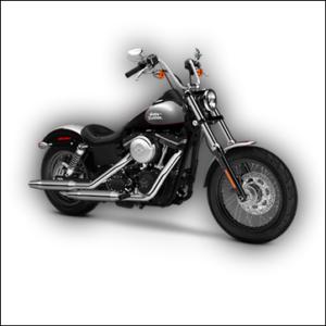 Motorcycle Repair Manual, Street Bike Service Manual, Chopper Manuals