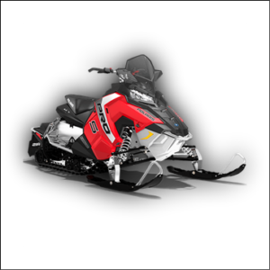 Snowmobile Repair Manual PDF