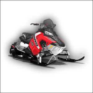 Snowmobile Repair Manual PDF