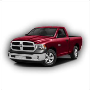 Truck Repair Manual, SUV Download Manual, Pick-up Truck Shop Manual