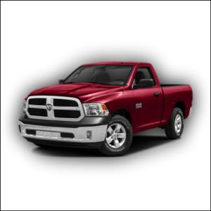 Truck Repair Manual, SUV Download Manual, Pick-up Truck Shop Manual
