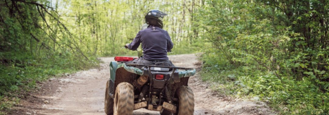 DOWNLOAD Yamaha Kodiak 400 Repair Manual YFM400