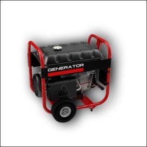 Generator Repair Manuals