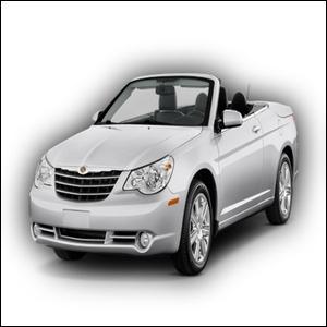 Chrysler Manuals