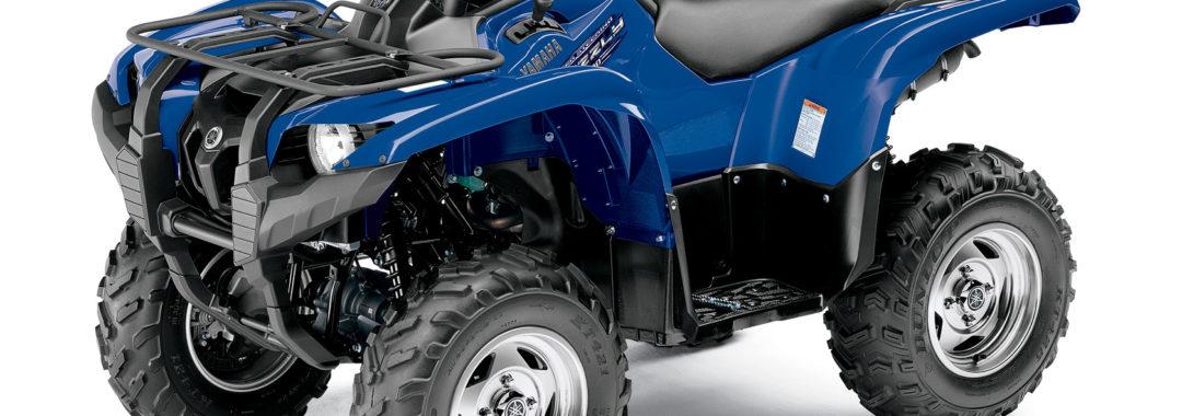 Yamaha Grizzly 700 Repair Manual Online Pdf