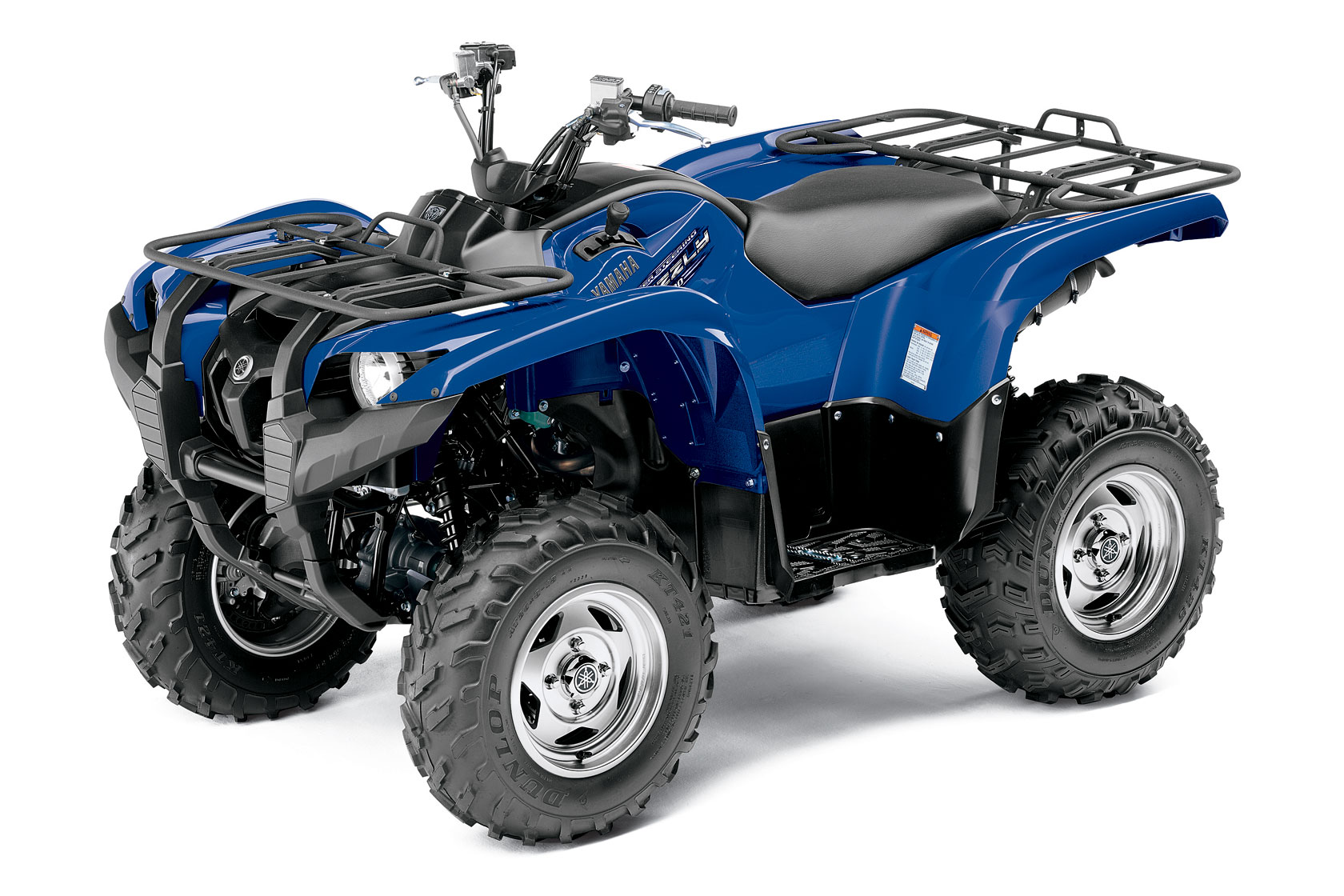 download yamaha grizzly 700 repair manual 2007 Grizzly 300 Wiring Diagram