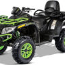 DOWNLOAD Arctic Cat 700 Repair Manual